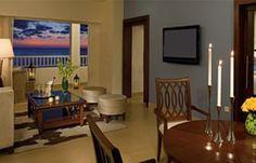 Secret Resorts Transfer from Montego Bay Airport.