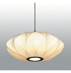 Mercator MURANO BATTEN FIX LIGHT 20cm Polished BRASS 60W E27 Globe*Aust Brand