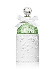 Limited Edition Muguet 2014 Eau de Toilette Spray, 4.2 oz.  by Guerlain at Bergdorf Goodman.
