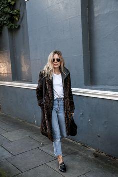 Fashion Me Now | Dress Down Friday_-7
