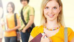 educarbyte-jovens-estudantes