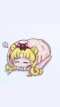 New Wall Paper Cartoon Sailor Moon Ideas Sailor Moom, Arte Sailor Moon, Sailor Moon Manga, Animes Wallpapers, Cute Wallpapers, Geeks, Sailor Moon Aesthetic, Sailor Moon Character, Sailor Moon Wallpaper