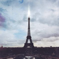 """@triglyyy's photo: """"Δ Δ Δ 