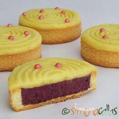 Romanian Desserts, Cheesecake, Deserts, Food, Cakes, Decor, Pie, Recipes, Cheesecakes
