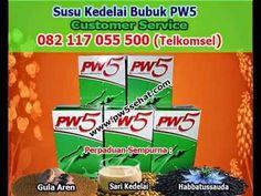 Jual Susu Murah, Jual Susu Online   Dapatkan segera Susu Kedelai Bubuk PW5 di APOTEK, TOKO OBAT dan RUMAH HERBAL terdekat dikota anda.  Info lebih Lanjut Hubungi :  Customer Service PW5 Tlp/SMS : 082 117 055 500 (Telkomsel) Email   : cs@pw5sehat.com Website : http://goo.gl/we8zrH Info Lengkap: http://bit.ly/1J19fpa