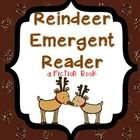 This 7 page book is perfect to supplement your reindeer unit. It has predictable text for successful reading and pictures to color. ♥ If you like this book, you& LOVE these: A Bundle of 41 Emergent Readers! Christmas Activities, Christmas Themes, Kids Christmas, Kindergarten Christmas, Time Activities, Christmas Language Arts, Teachers Pay Teachers Freebies, Teaching First Grade, Preschool Literacy