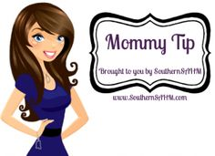 Kids won't potty before leaving the house? Try this! http://www.southernsahm.com/kids-wont-potty-before-leaving-the-house/