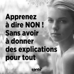 Pin on citation❤ The Words, Positive Attitude, Positive Quotes, Best Quotes, Life Quotes, Dream Quotes, Quote Citation, French Quotes, Visual Statements