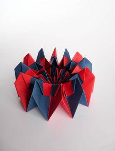 Origami for Everyone – From Beginner to Advanced – DIY Fan Origami Toys, Origami Cat, Origami Star Box, Origami And Kirigami, Origami Models, Origami Dragon, Origami Paper Art, Origami Fish, Modular Origami