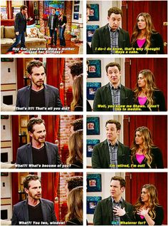 Girl Meets World (1x18)
