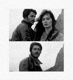 Cute Couples Kissing, Aesthetic Art, Woman Face, Instagram Story, Turkish Actors, Bff, Photo Editing, Actors & Actresses, Portrait