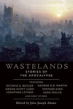 Post Apocalyptic Ebook S