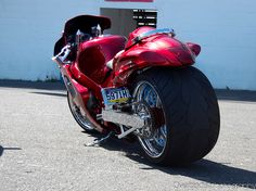 Bikes   #Follow me on Bikes If You Like What You See 4 Way More ! ¡ !