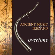 Trafficattic - Ancient Music of Ireland - Bronze Age horns Irish Instruments, Ancient Music, Bronze Age, Sound Of Music, World Cultures, Celtic, Ireland, Musicals, The Originals