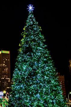 Christmas Musical Edmond Ok 2021