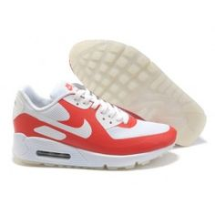 new product 74dd8 e2dc4 Nike Air Max 90 Womens Shoes AAA cheap Air Max 90 , If you want to look Nike  Air Max 90 Womens Shoes AAA you can view the Air Max 90 categories, ...