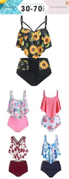 Shop Women's Swimsuits, Swimwear, and Bathing Suits. Swimsuits For Teens, Modest Swimsuits, Women Swimsuits, Suits For Women, Beachwear, Tankini, Bathing Suits, Bikinis, Swimwear