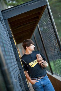 Baseball senior pictures. High School senior portrait guy. Atlanta Conyers north Oconee Athens Georgia Cindy Lowe Wright