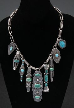 Hospitable Mohave Green Turquoise Gemstone 925 Silver Jewelry Pendant Jewelry & Watches Fashion Jewelry