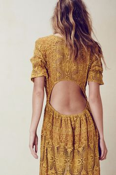 For Love & Lemons