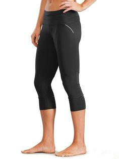 INSPIRED FOR: yoga, studio workouts, studio To Fro UNPINCHABLE WAISTBAND. 3-layer inner mesh construction smooths over your midsection for a no-muffin-top zone Hidden key envelope pocket Crisscrossed mesh details at leg for added ventilation Disclosure: Heal the Happiness may receive compensation if you purchase products pinned.