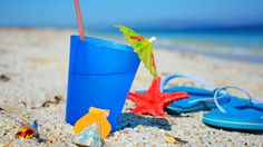 Overcoming the summertime sales drought: Have you watered your leads? http://feeds.marketingland.com/~r/mktingland/~3/KKoieyTrFpE/overcoming-summertime-sales-slump-watered-leads-219127?utm_source=rss&utm_medium=Friendly Connect&utm_campaign=RSS