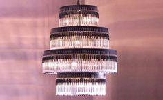 pen chandelier  Google Image Result for http://tevami.com/wp-content/uploads/2011/02/bic-pen-chandelier-11-470x290.jpg