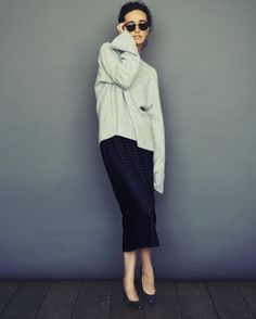 SPECIAL vol.13 2015AW COLLECTION   特集   Plage (プラージュ)
