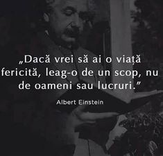 Insta Story, Einstein, Tattoo, Quotes, Movie Posters, Inspiration, Instagram, Quotations, Biblical Inspiration