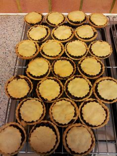 Experiments in Food: Mince Pies Mincemeat, Mince Recipes, Mince Pies, Xmas, Food, Christmas, Essen, Navidad, Meals