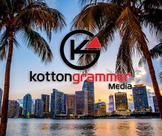 Kotton Grammer Media is expanding its operations through the launch of a new public relations division. Digital Marketing Quotes, Digital Marketing Business, Business Launch, Marketing Logo, Digital Marketing Strategy, Perfect Image, Perfect Photo, Love Photos, Cool Pictures