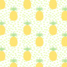 Fruit Patterns | Fruit Patterns - yuniquelysweet.blogspot.com