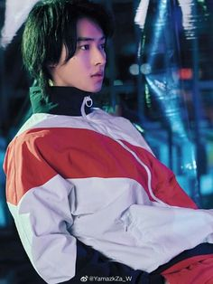 Pretty People, Beautiful People, Kento Yamazaki, Japanese Boy, Kubota, Talent Agency, Sleepless Nights, Nihon, Actor Model