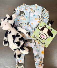 Posh Peanut Boho Fashion Fall, Tween Fashion, Toddler Fashion, Baby Registry Must Haves, Baby Necessities, Kid Styles, Baby Gear, Boho Style, Baby Toys