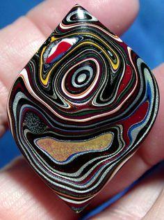 Stones on Pinterest   133 Pins