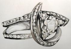 Mark Schneider Design - Luxury