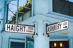 Of all San Francisco neighborhoods, Haight-Ashbury has the most remnants from the past, where tie-dye was the collective uniform and spliffs were dietary staples. A lot has changed since then, but you can stillfeel—and smell—the spirit of the hippie-culturefloating through the Haight. No matter if...