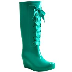 Boots Under $20 Collection: The cheapest, cutest boots for frugal ...