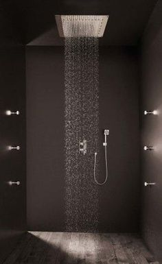 AD-レイン·シャワー·バスルーム·アイデア-11