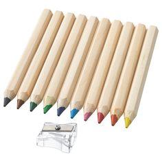 CARAN D'ACHE PENCIL PEELER Robust /& Innovative Sharpener with Choice of Colour