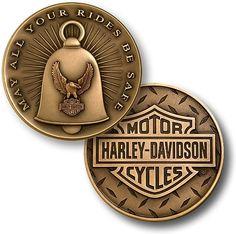 Davidson tableau 224 Objets Harley du meilleures images lF1K3JuTc