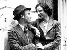 With the passing of Clarita von Trott zu Solz, the wife of Adam von Trott, the last living link with the German Resistance and the July Plot has gone. Clarita knew little of the preparations to kill Hitler – Adam kept her in the dark to protect her. But she knew from the start of their marriage that he was a member of the Resistance and heavily involved in what came to be called the Kreisau Circle. She was aware of the risks when he moved around wartime Europe, officially on Foreign Office…