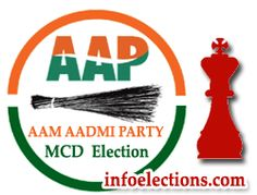 AAP Candidate list for MCD Elections 2017, AAP candidates for Delhi MCD Polls, AAP Candidates list for Delhi MCD poll, Municipal Corporation Delhi Election AAP Candidate list 2017, Delhi MCD Candidates 2017,Delhi MCD Election 2017,AAP candidate list 2017