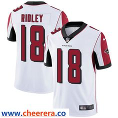 info for d779b e2582 686 Best NFL Atlanta Falcons jerseys images in 2018 ...