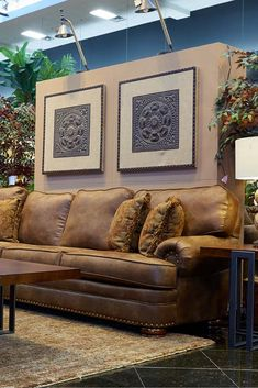 15 Best Gallery Furniture In My Home images  Gallery furniture