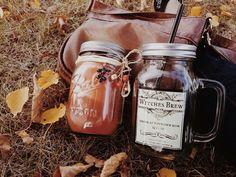 autumn, fall