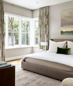 greer.interior.design.portfolio.interiors.bedroom.1501107330.4640198.jpg (930×1096)