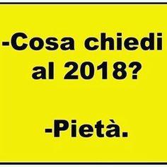#newone #capodannospaziolibero