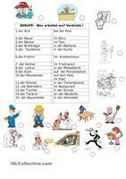 Meine Sammelung von Themen für die mündliche Prüfung Start Deutsch A1, Teil 2. Gerne könnte man noch ein paar Stichwörter hinfügen. Bei Fragen bitte sich melden. - DaF Arbeitsblätter