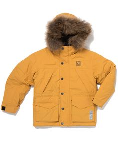Bragi Parka á börn Boy Fashion, Canada Goose Jackets, Parka, Winter Jackets, Boys Style, Stuff To Buy, Outdoors, Baby, Fashion For Boys